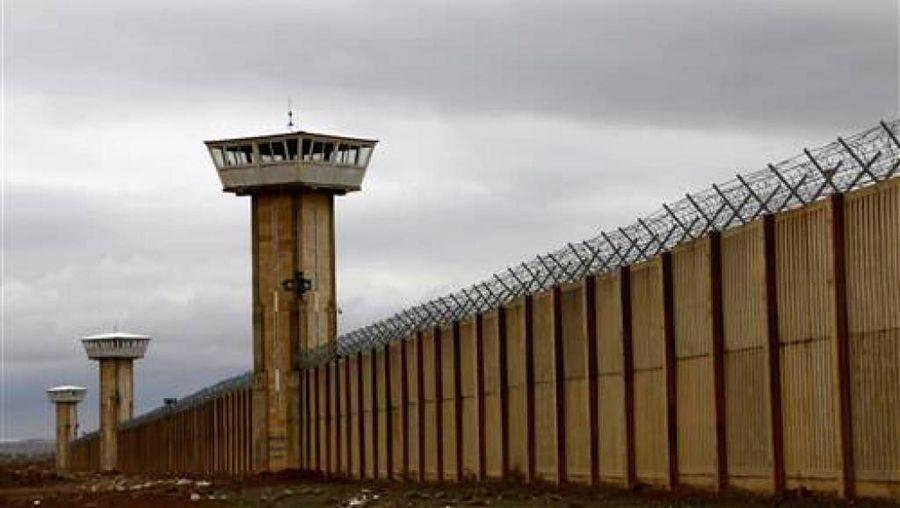 مسئول زندان های تهران تغییر کرد