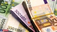 از نرخ رسمی ارز چه خبر؟
