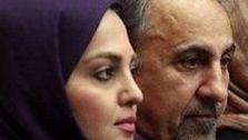 پایان جلسه اول دادگاه نجفی/ اولیا دم خواستار قصاص شدند