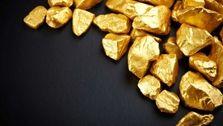 مردم برای سرمایهگذاری طلای آبشده خریداری نکنند