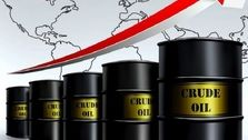 ۲ پیشبینی از قیمت نفت در نیمه دوم ۲۰۲۰