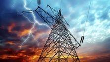 افت مصرف انرژی امسال رکورد میزند