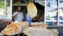 رییس اتحادیه نان سنتی: قیمت نان هم باید مثل سایر کالاها گران شود