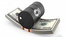 سپردهگذاری ۴۴ هزار میلیاردی از ارز نفتی