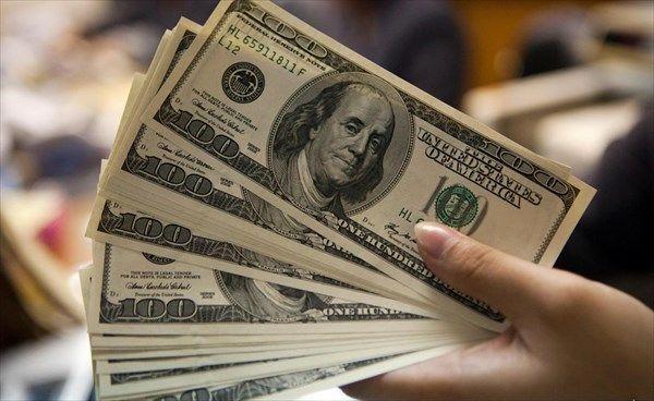 قیمت دلار کف بازار 22 مرداد