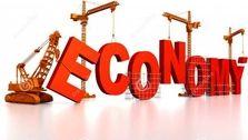 نقش بازارهای مالی و همراهی اقتصاد با سلامت در فضای کرونا