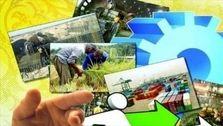 اوضاع اشتغال در کشاورزی، صنعت و خدمات در کرونا