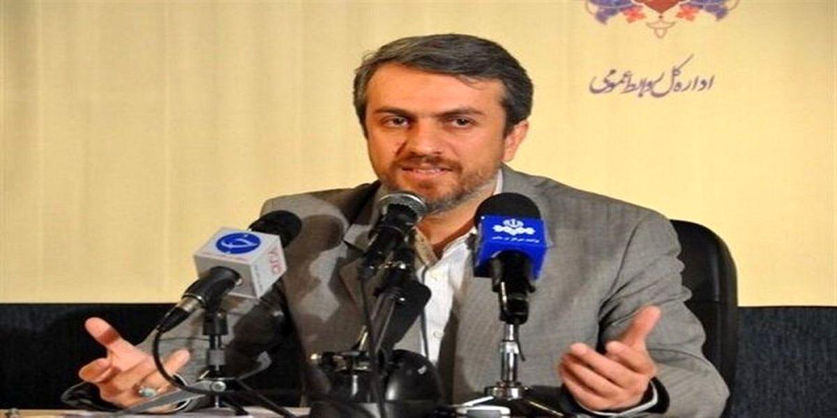 وزیر صمت: به زودی نسبت به رفع چالش های نرخ ارز خواهیم پرداخت تا هرچه زودتر تورم کنترل شود