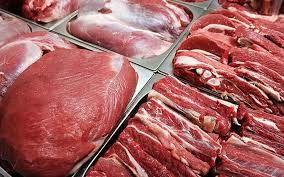 دو وزیر از قیمت گوشت راضی نیستند