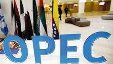 تصمیم اوپک قیمت نفت را افزایش میدهد؟