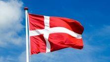 وضعیت تورم در کشورهای اسکاندیناوی