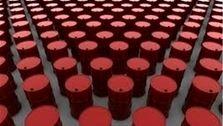 پیش بینی افزایش تقاضا برای نفت خام