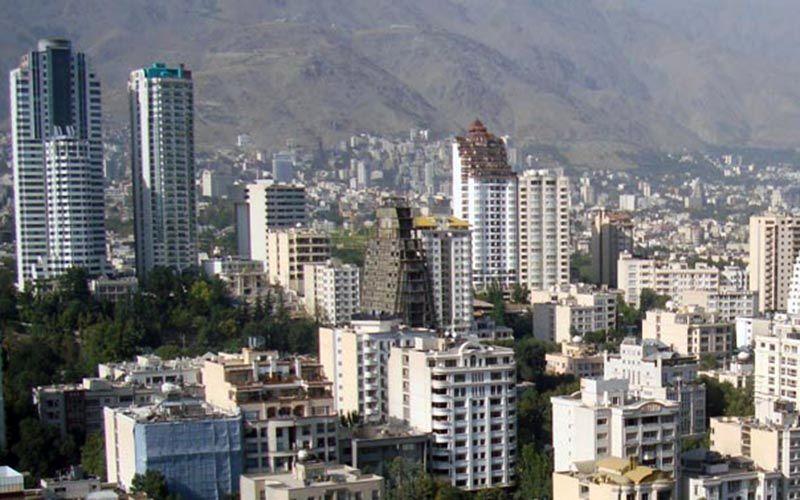 برخی مناطق تهران، گرانتر از مناطقی از منهتن آمریکا