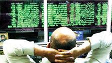 بورس با 139درصد بازدهی پیشرو در بازارهای سرمایه گذاری شد