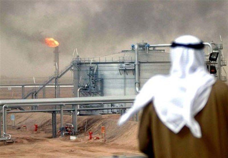 عربستان قیمت نفت خود در بازار را افزایش می دهد
