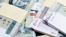 آخرین خبر از پرداختیهای دولت بابت کرونا