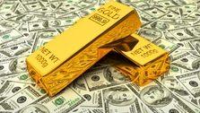 قیمت طلا، سکه و ارز امروز ۹۹/۰۵/۲۸