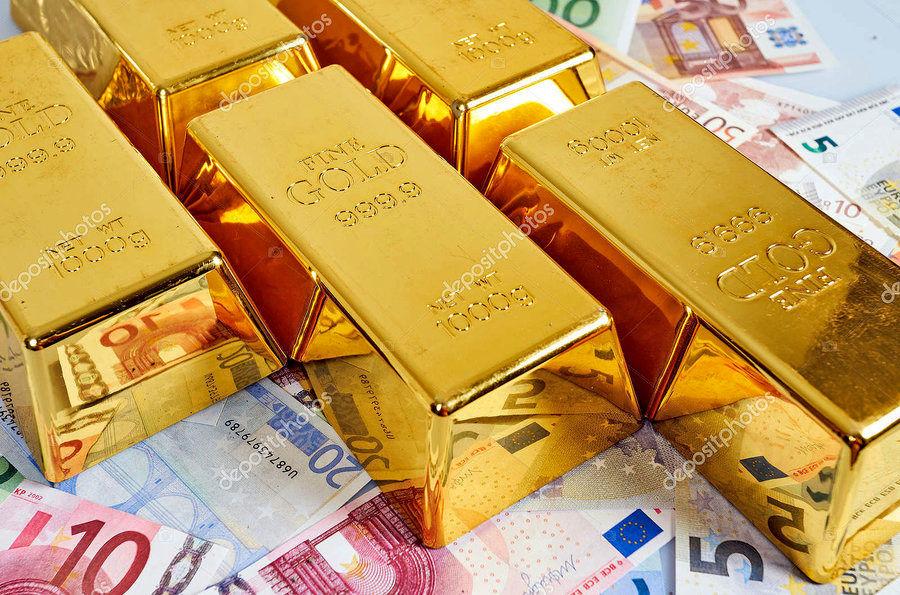 قیمت طلا، قیمت دلار، قیمت سکه و قیمت ارز امروز ۹۸/۰۷/۲۳