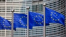 اعلام حمایت مجدد اتحادیه اروپا از فعالیت شرکتهای اروپایی در ایران