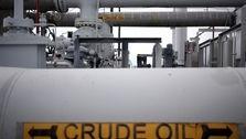سقوط تقاضا باعث بیشترین افزایش ماهانه ذخایر نفت آمریکا از ۱۹۲۰ شد