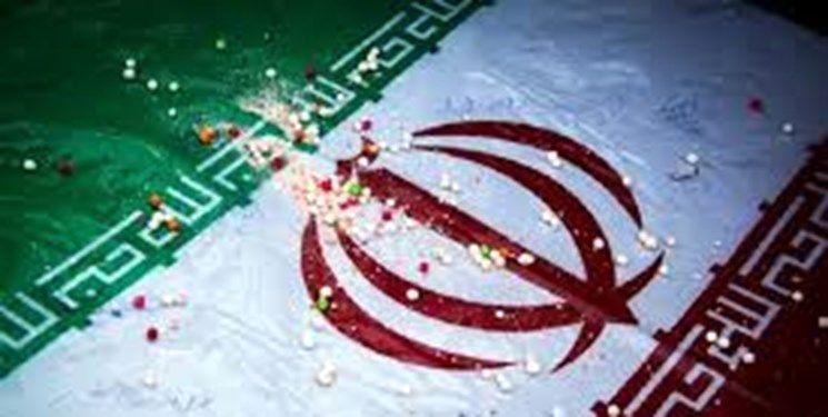 شهادت مامور نیروی انتظامی در شادگان