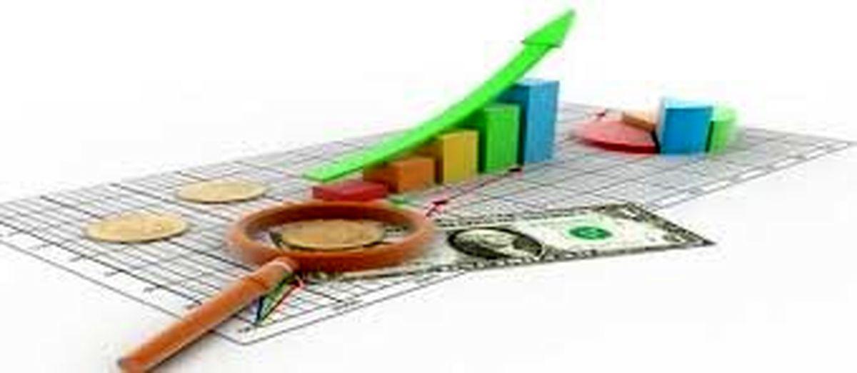 جزئیات افزایش ۱۲ درصدی رشد اقتصادی/ جهش ۴۲ درصدی نفت و گاز