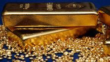 افزایش بهای طلا و دلار در بازار
