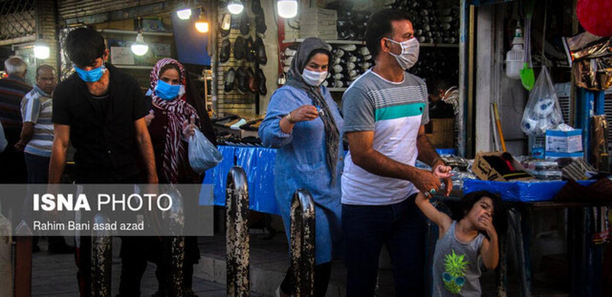 احیای قدرت خرید دهک های پایین ایرانی زمانبر خواهد بود