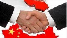 امکان سفر تجار به چین فراهم شد/ جزییات قرنطینه دو هفتهای