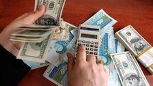 تبعات تورمی موازنه ارزی بر اقتصاد ایران