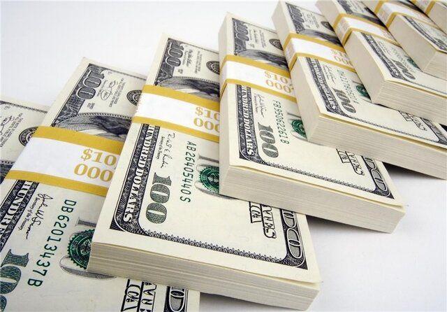 میزان ارز قابل حمل و نگهداری اعلام شد