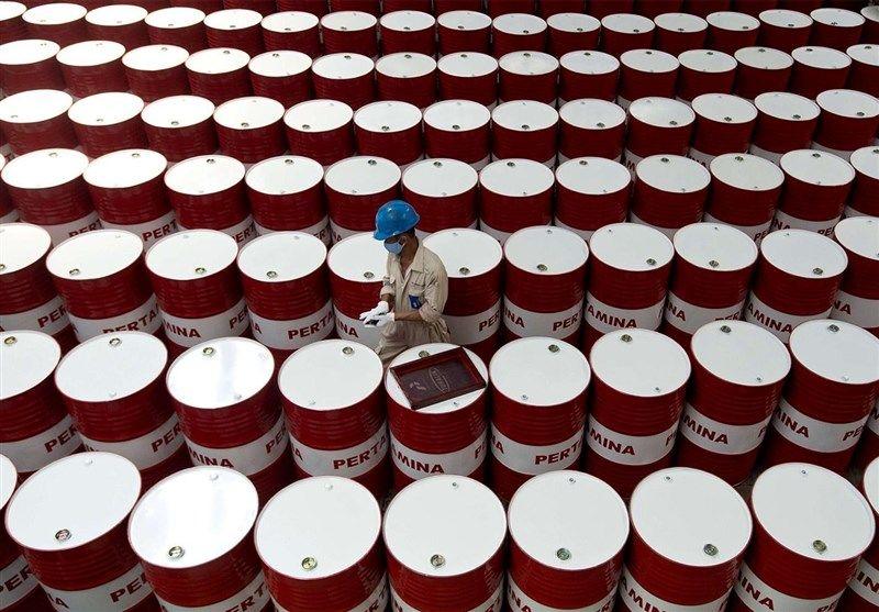 پیش بینی افزایش قیمت نفت به ۶۵ دلار در سال ۲۰۲۱