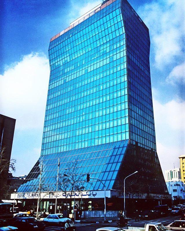افزایش سرمایه ۴۵۸ درصدی بانک تجارت