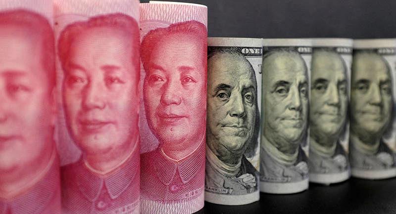 مبادلات پولی ایران و چین از سر گرفته شد