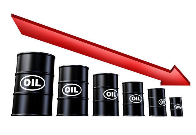 هیجان نفت فروکش کرد