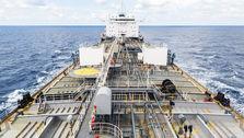 سونامی نفت در راه بازار جهانی