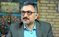 لیلاز: تصویب FATF مانع کمک های ایران به حماس و حزب الله نیست