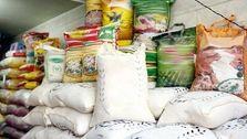 شرط ترخیص برنجهای وارداتی با ارز ۴۲۰۰ تومانی