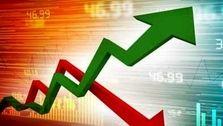 واکنش مدیر عامل بورس تهران به کاهش ۳۰ هزار واحدی شاخص بورس