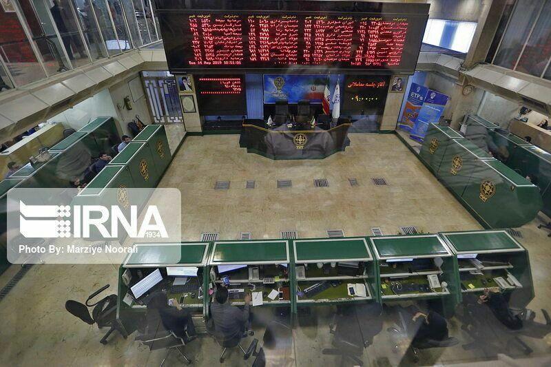 بورس تهران: ۲ ساعت به زمان معاملات اضافه میشود