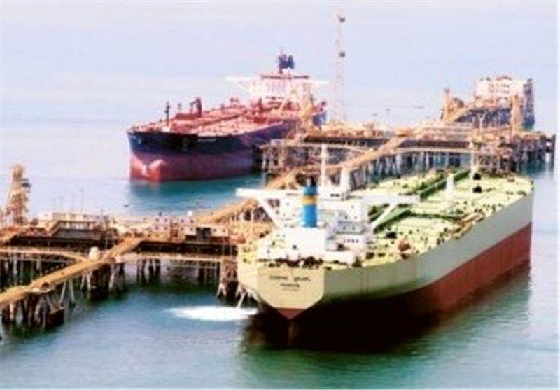 چرا واردات نفت خام چین کاهش یافت؟