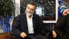 اکثر تجار ایرانی دلار ۴۲۰۰ تومانی گرفتند