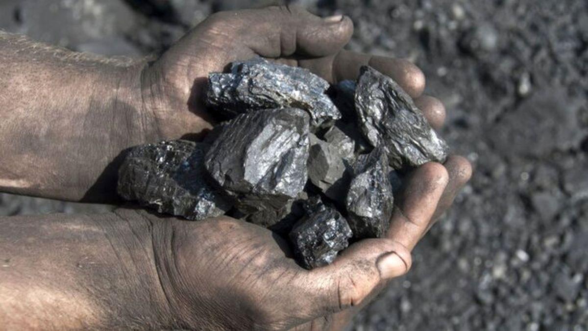 شرکت صنایع نوظهور بافق بزرگترین واحد تولید آهن اسفنجی یزد را احداث میکند