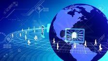 نقش مثبت فناوری اطلاعات باوجود رشد اقتصادی منفی