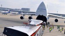 نرخ سوخت هواپیمای باری لیتری ۶۰۰۰ تومان/ قیمت تغییر نکرد