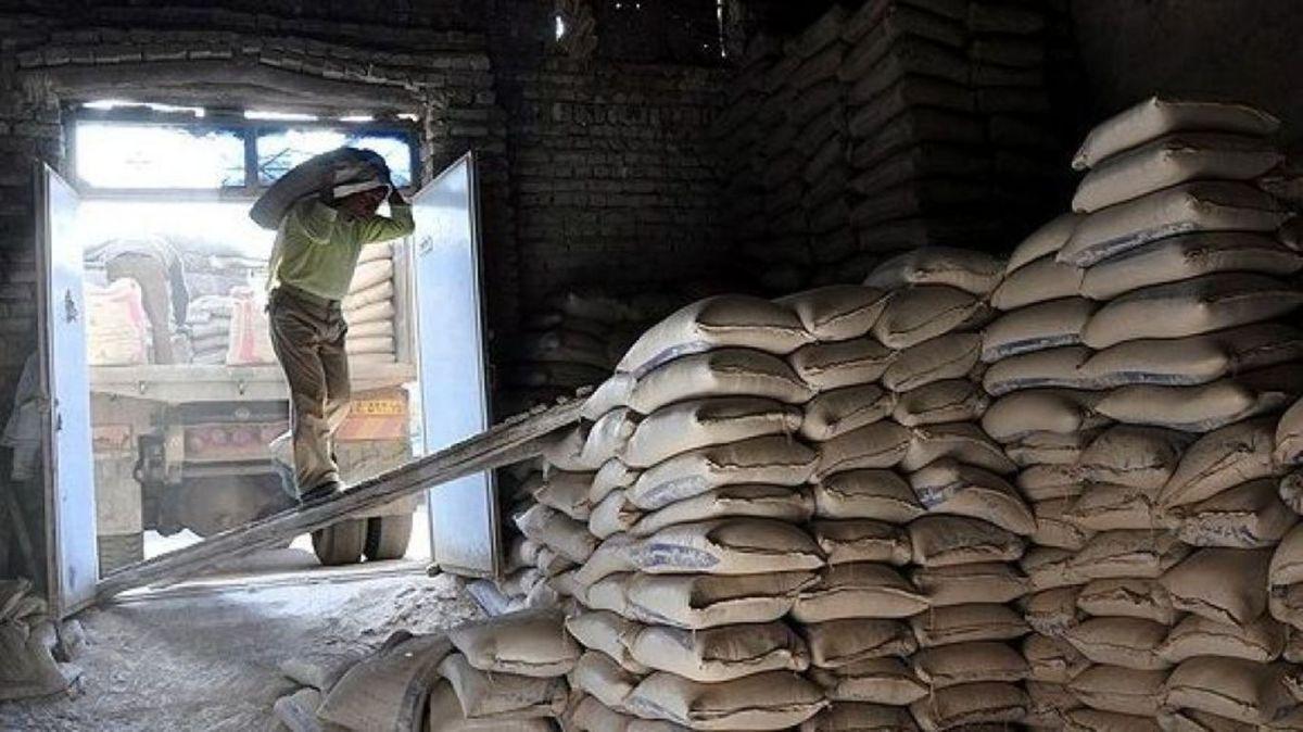 نتیجه صادرات سیمان از بورس کالا، رشد ارزآوری و شفافیت مبادلات است