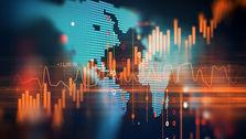 کارشناس بازار بورس گفت :  برقراری آرامش در بازارهای جهانی تحت تاثیر توافق ضمنی تجاری میان آمریکا و چین