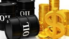 قیمت جهانی نفت امروز ۹۸/۱۲/۲۷