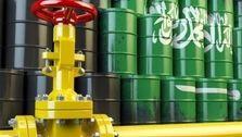 عربستان قیمت صادرات نفت برای آسیا و آمریکا را افزایش داد