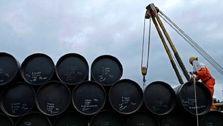 خرید نفت کره جنوبی از ایران صفر شد